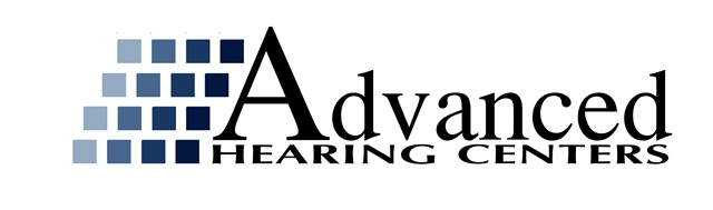 Advanced Hearing Centers Atlanta
