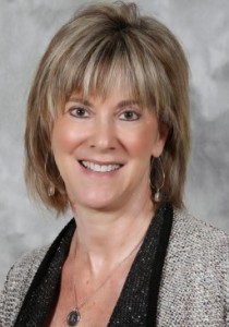 Lyn Rushton, Au.D. Doctor of Audiology and Tinnitus Treatment expert